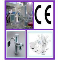 Buy cheap Digital Radiography - Optimizing Image Quality and Dose (FS-500DDR) from wholesalers
