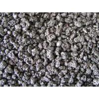 natural coal carburant
