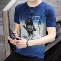 Buy cheap oem short sleeve t-shirt 100% polyester sublimation jersey tee shirt from wholesalers