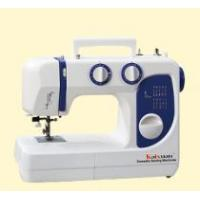 Buy cheap Multi-Function Domestic Sewing Machine from wholesalers