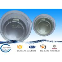 Poly DADMAC Flocculant Textile industry Water treatment Medical Powerful colorless, light yellow