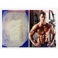 Buy cheap 1165910-22-4 SARM Steroids , Ligandrol LGD-4033 Pure Muscle Building Sarms from wholesalers