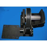 Buy cheap E20217290A0A YA Pulley Bracket L ASM , KE - 730 JUKI SMT Pick And Place Parts from wholesalers
