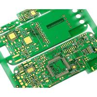 Buy cheap High Standard PCB Reverse Engineering , PCB engineering service from wholesalers