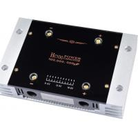 Buy cheap HC100 Car Audio Power Capacitor,Super capactiors Low impedance from wholesalers