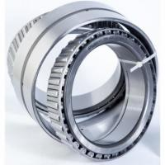 Buy cheap Toxrington 195-TVL-470 Ball Bearings ball bearings cross reference from wholesalers