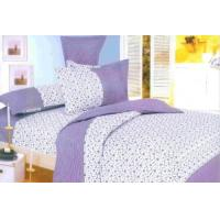 Buy cheap cotton bedding product