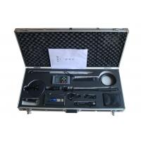 Buy cheap Search Inspection Kit for Bomb Disposal Equipment For Security Guards from wholesalers