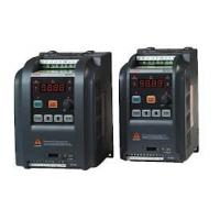 Buy cheap 1 Phase input, 3 phase output  200 - 240V, 0.75 - 7.5KW Vector Control AC Drives from wholesalers