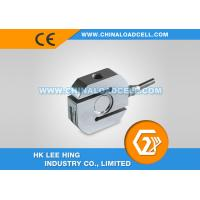 Buy cheap CFBLSM Tension Load Cell from wholesalers