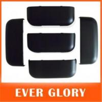 Buy cheap iPhone 3G Antenna Cover from wholesalers