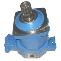 Buy cheap Rexroth motor #AA6VM80.HZ.60W-PSC520B from wholesalers