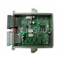 China Universal LPG/CNG Sequential Car ECU Programmer on sale