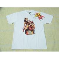 Buy cheap Bbc T-shirt brand T-shirt from wholesalers