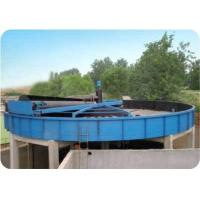 Buy cheap ZQF4 to10 Full Color Carbon Steel material Air Flotation Equipment from wholesalers