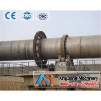 Maintenance of Roller Accessories, Concrete Crusher and Roller Parts