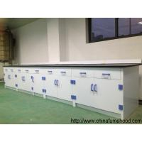 Buy cheap Phenolic Resin Workbench For Dealers and Distributors Price from wholesalers