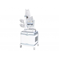 Buy cheap Cryo Slimming Treatment Cryolipolysis Shockwave Therapy Multifunctional Body Treatment Machine from wholesalers