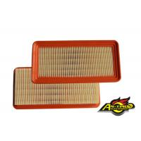 Buy cheap Remove Odor Hyundai Air Filters 28113-1C000 281131C000AT MAHLE LX1465 MANN C 2658/1 product