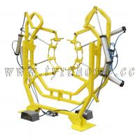 Buy cheap Envelope Expander Tyre Retreading Equipment from wholesalers