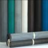 Buy cheap Fiberglass Window Screening,18x16,0.28mm,black,grey,white,110g/m2,3'-5' from wholesalers