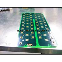 Buy cheap Semiconductor Refrigerator Copper Core PCB Electric Heater Power Control Circuit from wholesalers