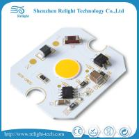 Buy cheap High CRI 120V 30W 3000lm Aluminum AC LED Module For Ceiling Light from Wholesalers