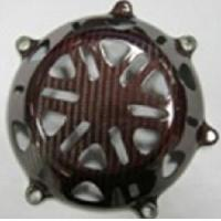 Buy cheap Clutch Cover, Design 001 for Ducati  (CC-001) from wholesalers