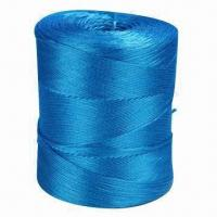 Buy cheap Bonded Sewing Thread, High Tenacity, Made of Polyester or Nylon from wholesalers