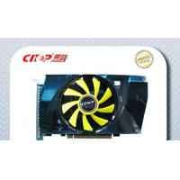 Buy cheap GT630 2gb Geforce Graphics Card HDMI Video Card OEM 2048x1536 Analog product