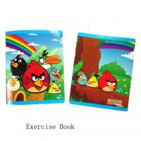 Buy cheap manufacturers of school exercise books EB-005 from wholesalers