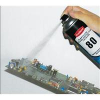 Buy cheap PCB Spray  Protective Acrylic Conformal Coating from wholesalers