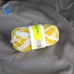 Buy cheap Soft Acrylic Yarn from wholesalers