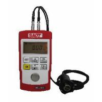 Buy cheap Ultrasonic Wall Thickness Gauge (SA40) from wholesalers