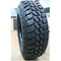 Buy cheap ManufactureLT265/75R16 LT285/75R16 LT235/85R16 SUV tires/tyres/mud tire/AT/MT/LTR/Light trucks from wholesalers