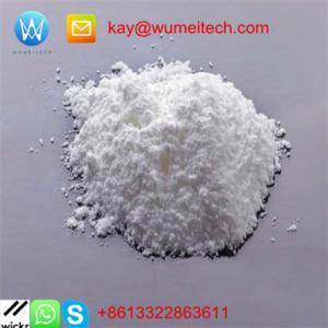 Buy cheap Havoc Methylepitiostanol Epistane Bodybuilding Prohormones Hemapolin Oral Supplements product