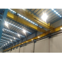 Buy cheap Q345b EPS Roof Structural Steel Prefabrication Workshop from wholesalers
