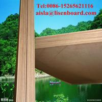 Buy cheap Cheap Sale apitong Plywood, container plywood flooring ,28mm Phenolic container Boards from wholesalers