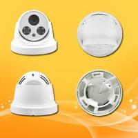 Buy cheap Wireless Dome Smart Home IP Camera System With P2P Cloud Connection from wholesalers
