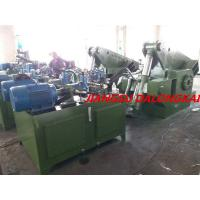 Buy cheap Easy to Operate Hydraulic Alligator Metal Shear For Refining Casting Industry from wholesalers