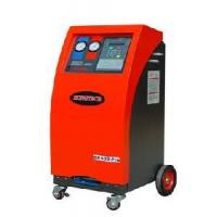 Buy cheap Fully Automatic Air Conditioning Recycling Machine /AC Station Refrigerant Recovery Machine Gea N2-PRO from wholesalers