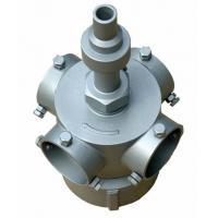Buy cheap cooling tower sprinkler head from wholesalers
