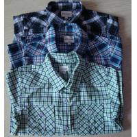 Buy cheap Boy′s Woven Shirt from wholesalers