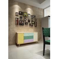 Buy cheap Colorful Furnishing Scandinavian Style Sideboard With E1 Board from wholesalers