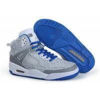 Buy cheap Jordan shoes lastest basketball shoes at www apolloshopnow com from wholesalers