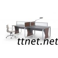 Buy cheap Office Partition from wholesalers