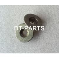 Buy cheap Cutter Parts:Cutter Parts:Grinding Stone Wheel for Gerber Cutter Machines/ Spreade(company  website:www.dghenghou.com)   from wholesalers