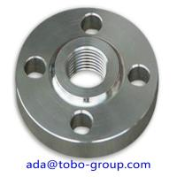 "Buy cheap 4"" Welding Neck Flange ASTM B466 UNS C70600 / BS 2871 CN102 ASME B16.9 #600 product"