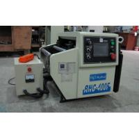 Buy cheap Automatic Strip Roll Feeder Manufacturers For Mechanical Punching Machine Nc Leveller Feeder from wholesalers