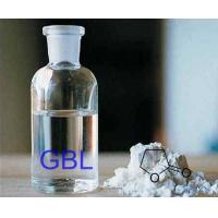 Buy cheap Pharmaceutical Steroids Gamma Butyrolactone GBL Liquid CAS 96-48-0 Natural Anabolic Steroids from wholesalers